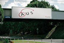 ad stuff