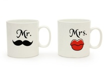Studio+ Series - Mugs for every mood