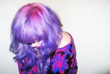 Fab Hair!