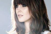 Hair Styles / #hair #hairstyles #saç #saçstilleri #saçmodelleri