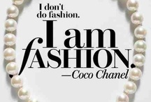 Chanel Crush