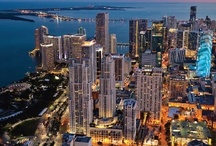 Miami-Fort Lauderdale / Greater Miami-Fort Lauderdale-Palm Beach
