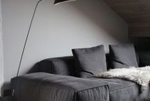 Home interiors 02