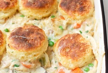 Comfort Food / Welcome to COMFORT FOOD! I hope everyone enjoys this little corner of Pinterest ;) PLEASE DO NOT add other contributors or YOU will be removed! Thanks everyone. If you'd like to become a contributor, message me via pinterest PLEASE ONLY PIN VERTICAL PINS.