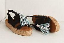 Walk Walk Fashion Baby / #shoe #ayakkabı #stiletto #boots