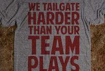 Southern Universities / Not just football . . . dormitorylibraryclassfraternitysororitystudyintramuralsportsfinalexamsprofessorconcertfriendsgraduationdiplomatradition.