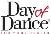 Day Of Dance / UnityPoint Health - St. Luke's is proud to host the annual Day of Dance, a fun event to get your heart pumping and to see some of Siouxland's most talented dancers. This year's event is on February 22, 2014! / by UnityPoint Health - St. Luke's