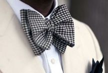 Southern Gentlemen / Hobbies, style, interests and thoughts for the Southern Gentleman.