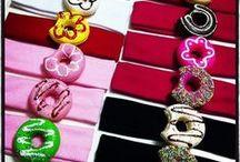 Kız Bebek - Çocuk Saç Bandı / Bebek Bandana / Bebek Bandajı / Bebek saç bandı / bandana / bebek bandajı / bebek saç aksesuarı Baby hair accessories.  Bu ürünleri satın almak için: Satın almak için:   Ticaretimiz'de: http://beril-oke-gulen.ticiz.com/  N11.com'da: http://www.n11.com/gelismis-magaza/paperfaces