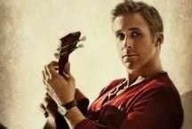 iHeart: Ryan Gosling