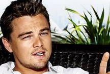 iHeart: Leonardo DiCaprio