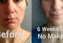 Rodan + Fields / The products that have given me the best skin of my life! Www.emilyfish.myrandf.com or message me for more product info or to learn more about getting paid to wash your face!