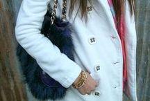 My Blog: Fashion / www.remyives.com