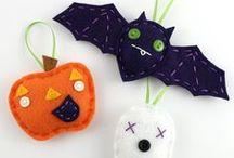 Halloween / Cadılar Bayramı Partisi İçin / Maskeler, şaka oyuncakları Sipariş vermek için: pf.paperfaces@gmail.com Tüm ürünler, Türkiye'nin her yerine 3 gün içerisinde gönderilir. Kargo, alıcı ödemelidir.