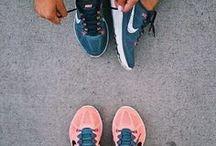 Sport / Lifestyle / Recreation / Sport / lifestyle / recreation