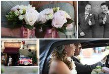 K&R Wedding, Jardin Divers Flowers / Flowers by Jardin Divers www.jardindivers.it @jardindivers  wedding in Tuscany, italian wedding, wedding in Italy, royal wedding, romantic wedding, flower wedding