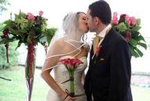 C&J Wedding, Jardin Divers Flowers / Flowers by Jardin Divers www.jardindivers.it @jardindivers  wedding in Italy, italian wedding, tuscany wedding, romantic wedding, outdoor wedding, flower wedding, pink wedding