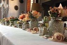 A&L Wedding, Jardin Divers Flowers / Flowers by Jardin Divers www.jardindivers.it @jardindivers  Tuscany wedding, wedding in tuscany, wedding in florence, wedding flowers, italian wedding, wedding in Italy, outdoor wedding, Villa il Garofalo