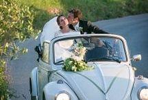A&G Wedding, Jardin Divers Flowers / Flowers by Jardin Divers www.jardindivers.it @jardindivers  wedding in tuscany, tuscany wedding, wedding in italy, italian wedding, chianti wedding, volpaia, romantic wedding, flower wedding, flowers, wedding flowers
