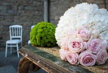 Wedding, Jardin Divers Flowers / Flowers by Jardin Divers www.jardindivers.it @jardindivers  wedding in tuscany, wedding flowers, castello di Vincigliata, romantic wedding, italian wedding, wedding destination, wedding in Italy, outdoor wedding, wedding in Florence, royal wedding, castle wedding, wedding inspiration, wedding idea, wedding design, flower design, pastel colors, pastel wedding, soft colors wedding, fresh colors wedding