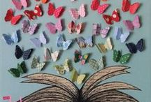 Classroom Décor / Great resources and ideas to make your classroom one of a kind!
