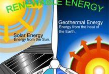 Teaching: UOI - Energy / Resources, ideas, etc. for IBO UOI on energy.  #education #teaching #science #ibo #uoi