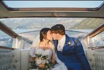 J & S Wedding, Flowers by @jardin Divers / Como Lake, Lake wedding , Italian wedding, wedding destination , Real wedding, Wedding in italy, Wedding Flowers