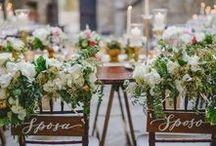 R&J, flowers by @jardindivers, Castello di Vincigliata