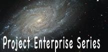Project Enterprise Series / Project Enterprise series.