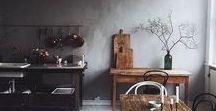 Home interiors 03