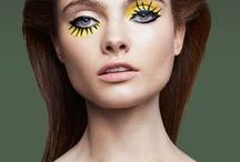 Make-Up / Makyaj / #makeup #makyaj