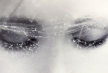 Eye Fashion / by Annie Binole