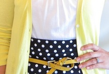 Clothing & Such / - Accesories - Clothing - Jewelry -