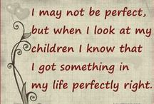 Quotes / by Donna Shubrook Heacock