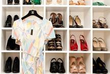 closets to covet