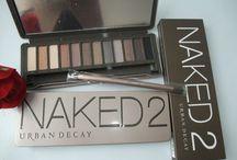 Makeup Please
