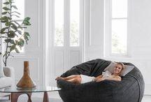 Wohnen Außergewöhnlich / Hier findest du ausgefallene Möbelstücke und Dekoideen für dein Zuhause