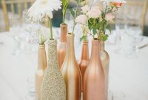 DIY Wedding & Events