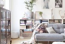 living room spaces / Living Room, Spaces, Interiors, Inspiration, Design, Living Room Ideas, Layout, Tips, Living Room Tips