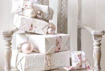 Christmas Wallpaper ☃️