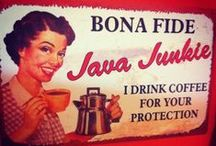 The Java Files