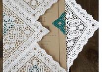 envelopes ✉