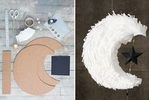 DIY / A collection of things I can do myself and would like to try. / by Sandra Coffelt