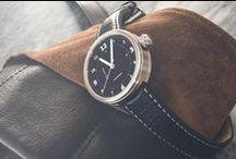 Stinson men's watches / Watches, Men Watches, Swiss Watch, Swiss Watches, Automatic Watches, Men Watch, Mechanical Watch
