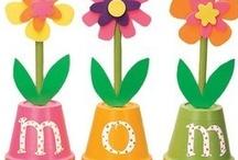 Mother's Day, Mothers, Grandmas / Mother's Day, Mothers, Moms, Grandmas / by Sandra Coffelt