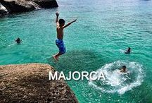 - Magnificent Majorca - / Some of our favourite Majorca hotels