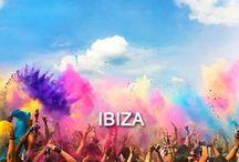 - Impressive Ibiza - / Some of our favourite Ibiza hotels