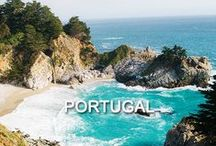 - Perfect Portugal - / Some of our favourite Algarve hotels.