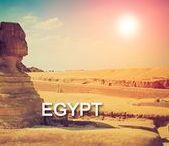 - Exciting Egypt - / Explore Egypt, it's amazing