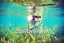 - Carefree Costa Brava - / Costa Brava - stuff to do, places to stay, things to see.